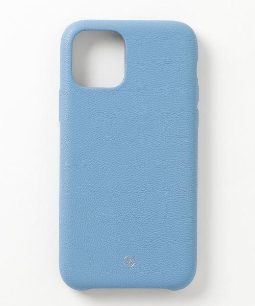 〈MACAROOON/マカルーン〉iPhone Case/アイフォンケース for iPhone11 Pro/11Pro MAX