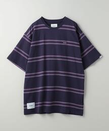 <WTAPS(ダブルタップス)> JAM SS TEE/Tシャツ■■■