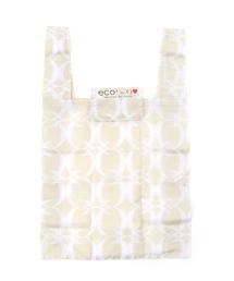 Q(キュー)のeco bag(エコバッグ/サブバッグ)