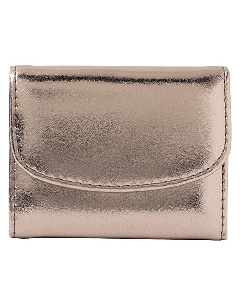 30daa847725e ミニ財布A(財布) GIRL(ガール)のファッション通販 - ZOZOTOWN