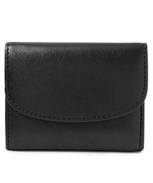 1b40760f8231 GIRL ガールの財布/小物通販 - ZOZOTOWN