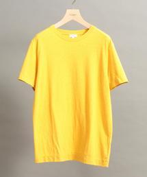by トライブレンド Tシャツ ◆