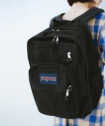744b442fd873 JANSPORT(ジャンスポーツ)の「JANSPORT BIG STUDENT ...