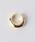 BEAUTY&YOUTH UNITED ARROWS(ビューティアンドユースユナイテッドアローズ)の「BY メタルイヤーカフ(イヤリング(片耳用))」|ゴールド