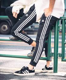adidas(アディダス)のトラックパンツ [SST TRACK PANTS] アディダスオリジナルス CW1275(パンツ)