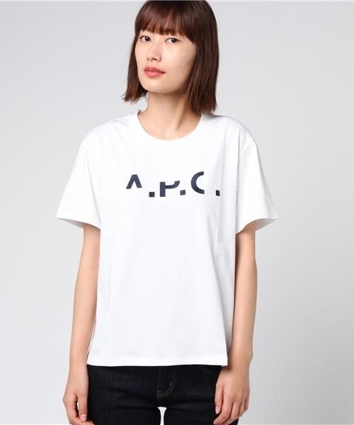 https://wear.jp/item/21706183/