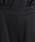 COLONY 2139(コロニートゥーワンスリーナイン)の「【セットアップ可】P100リラックスストレートパンツ(パンツ)」 詳細画像