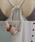 select MOCA(セレクトモカ)の「2020S/S フレンチリネンボタンデザインキャミワンピース/紐調節可能コットンリネン両サイドスリットロングワンピ(ワンピース)」|詳細画像
