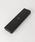 BEAUTY&YOUTH UNITED ARROWS(ビューティアンドユースユナイテッドアローズ)の「<MAVEN WATCHES>ARTISAN SERIES レザー34mmフェイスウォッチ(腕時計)」 詳細画像