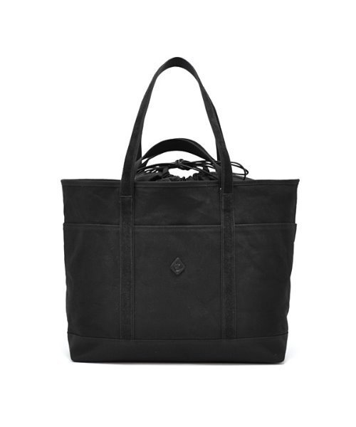 CL2756 RENCO LARGE 2WAY TOTE トートバック