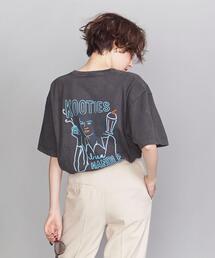 【別注】<GOOD ROCK SPEED>PULP FICTION プリントTシャツ 2