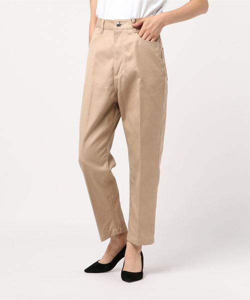 【年中無休】 SLACKS(スラックス)|Mackintosh(マッキントッシュ)のファッション通販, 最先端:6934cbad --- fahrservice-fischer.de
