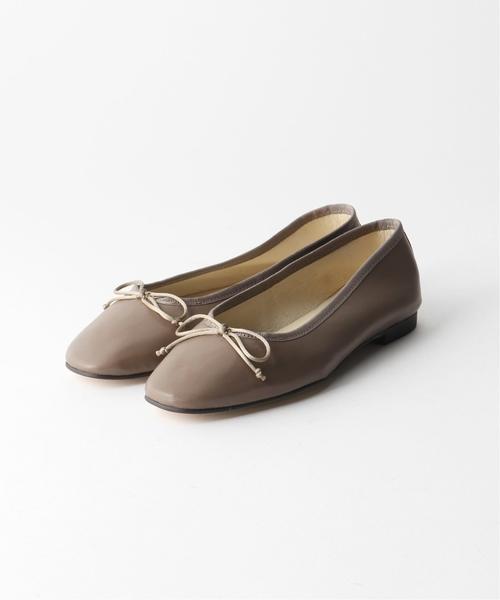 【超ポイント祭?期間限定】 【REMME / レメ】 ballet shoes, スタイルスタイル 7adfedfb