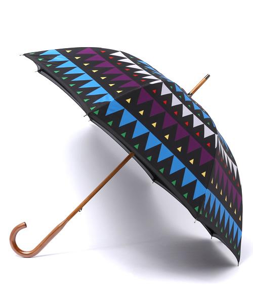 David Davidの長傘の画像