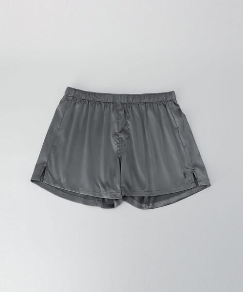 <renoma underwear>CLASSIC TRUNKS/アンダーウェア