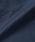 SHIPS(シップス)の「SC: カラー テーパード チノパンツ(チノパンツ)」 詳細画像