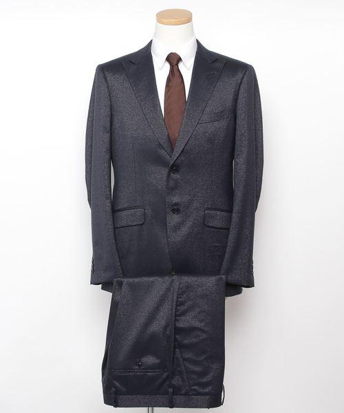 REGGIANIストレッチスーツ