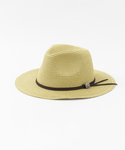 URBAN RESEARCH Sonny Label | Sonny Label BRADE LONG LBAND HAT(ハット)