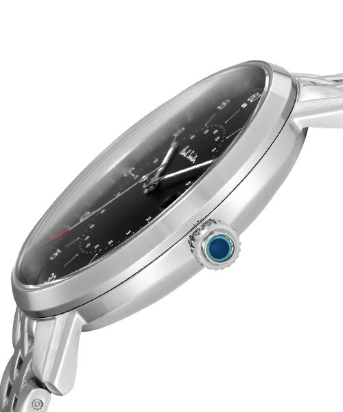 Paul Smith ポールスミス GAUGE 腕時計 P10073 メンズ