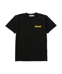 AFFIX(アフィックス)EBS PURGE TEE