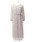 niana(ニアナ)の「総チュールレース 結婚式ワンピース(ドレス)」|詳細画像