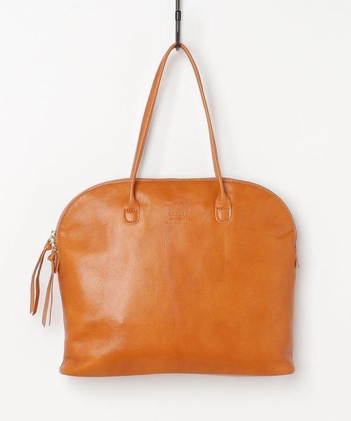 ファッションデザイナー LIGTH/ MOON BOSTON L/ BOSTON トート(ボストンバッグ) MOON|TIDEWAY(タイドウェイ)のファッション通販, ヘッジホッグ おとなカワイイ靴店:17315e8d --- 5613dcaibao.eu.org