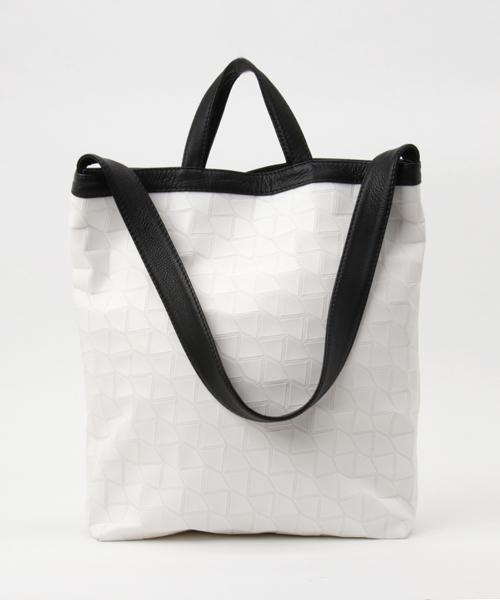 【楽天ランキング1位】 GRIPS メンズ,ROYAL ( グリップス )SIN FLASH,ロイヤル TOTE BAG S(ショルダーバッグ) BAG|grips(グリップス)のファッション通販, ジーシス:2d68830a --- rise-of-the-knights.de