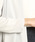 LAUTREAMONT(ロートレアモン)の「シワになりにくいきれいめ冷房対策カーデ(Tシャツ/カットソー)」|詳細画像