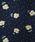tiptop(ティップトップ)の「【ZOZOTOWN限定アイテム】ダブルボタン開襟ブラウス(シャツ/ブラウス)」 詳細画像
