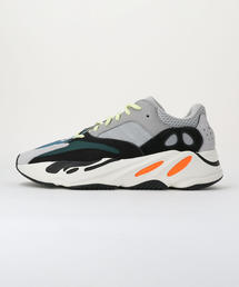 adidas YEEZY BOOST 700 WAVE RUNNER■■■
