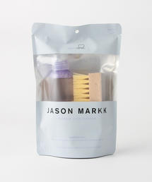 JASON MARKK(ジェイソン マーク)ESSENTIAL KIT