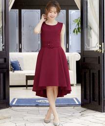 3ca59da30edb1 ZOZOTOWNayumi さんのドレスを使ったコーディネート - ZOZOTOWN