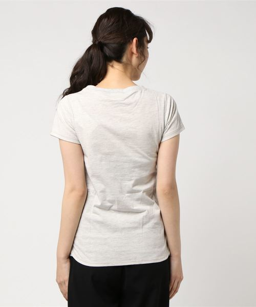 ハワイアンリゾートサーファーファミリーTシャツ