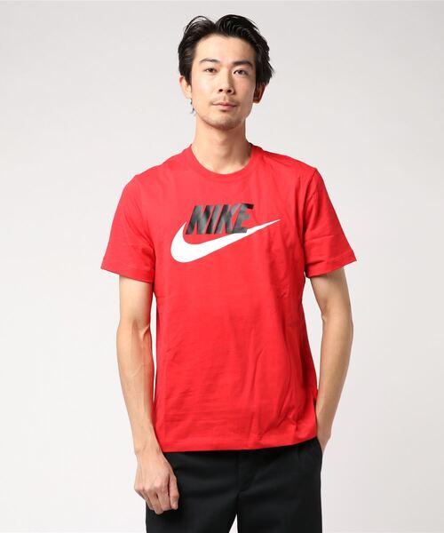 NIKE/ナイキ フューチュラ アイコン S/S Tシャツ