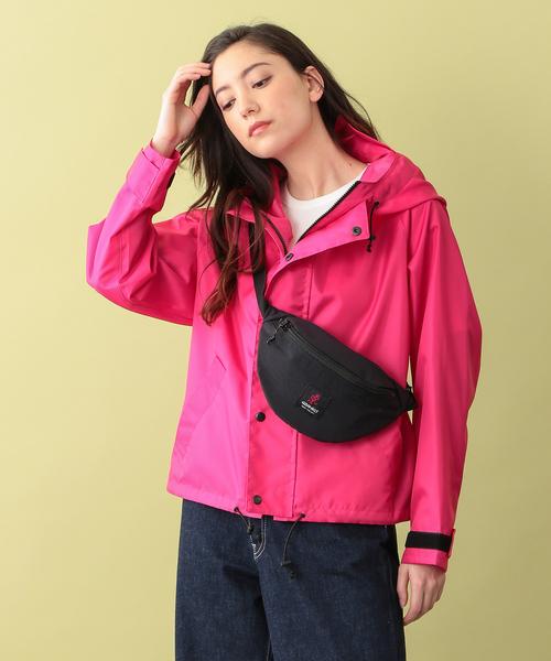 国内初の直営店 【セール】フィッシングジャケット(ブルゾン) セール,SALE,MP|MACKINTOSH STORE Women