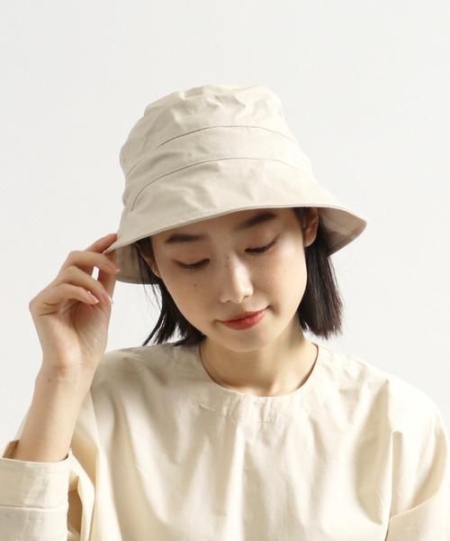 ▽ アンチ5シリーズ バケットハット / ANTI-5 BUCKET HAT