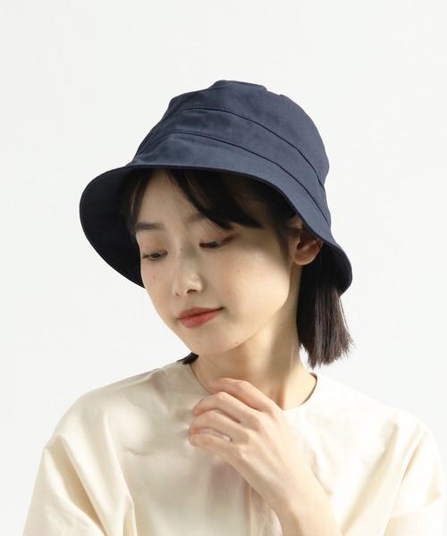 ∴ アンチ5シリーズ バケットハット / ANTI-5 BUCKET HAT