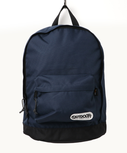 03998464d5b6 OUTDOOR PRODUCTS(アウトドアプロダクツ)の「OUTDOOR PRODUCTS (アウトドアプロダクツ)BASIC 2TONE
