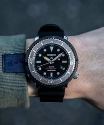 LOWERCASE×SEIKO-02(腕時計)