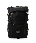 MAKAVELIC | MAKAVELIC DOUBLE LINE BACKPACK(バックパック/リュック)