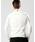 wjk(ダヴルジェイケイ)の「leather seam pocket cut&sewn(Tシャツ/カットソー)」|詳細画像