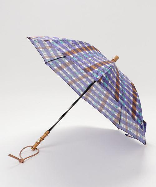 【10%OFF】 【セール】PARASOL BAMBOO(長傘) Traditional Weatherwear(トラディショナルウェザーウェア)のファッション通販, Anniversary Web Shop:e424efb7 --- tsuburaya.azurewebsites.net