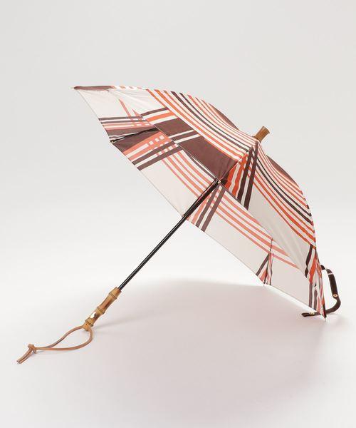 安いそれに目立つ 【セール】PARASOL BAMBOO(長傘)|Traditional Weatherwear(トラディショナルウェザーウェア)のファッション通販, シモゴウマチ:da246ad4 --- tsuburaya.azurewebsites.net
