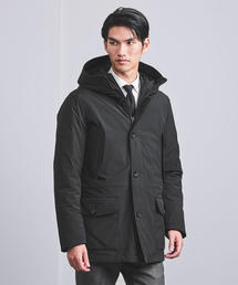 <WOOLRICH(ウールリッチ)> UASP MOUNTAIN PARKA†