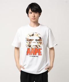 AAPE TEE