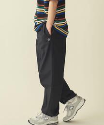 【WEB限定】 <CHITOSE>×<info. BEAUTY&YOUTH> KAPPO PANTS