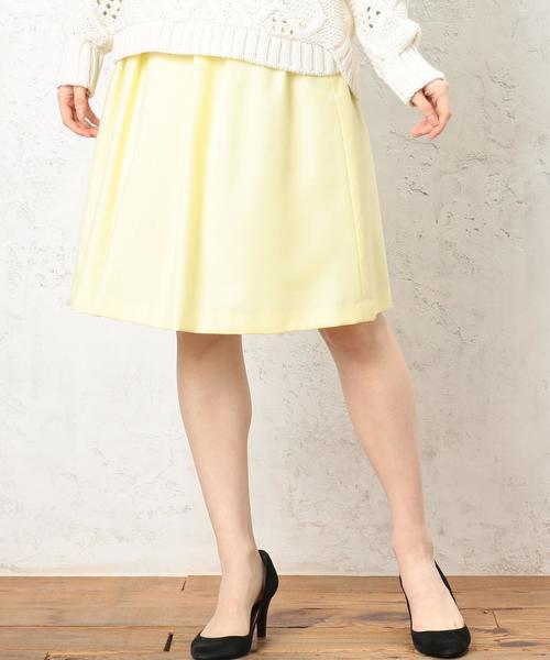 ■■■CR T/R ラメGRGスカート ◆