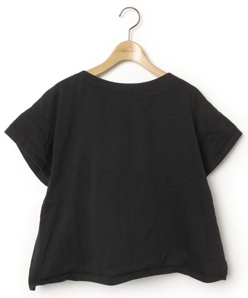 2019年新作入荷 【ブランド古着】半袖カットソー(Tシャツ/カットソー)|Drawer(ドゥロワー)のファッション通販 - USED, ブランド専門店 パイクストリート:4c1bec80 --- reizeninmaleisie.nl