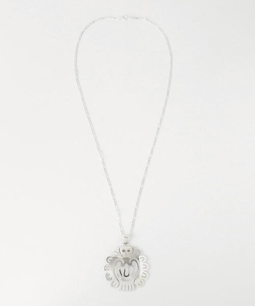 <OAXACA> MEXICAN NECKLACE 1/ネックレス