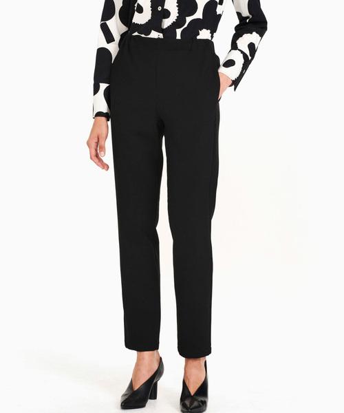 【レビューで送料無料】 ELENA marimekko/ LONG LONG TROUSERS(パンツ)/|marimekko(マリメッコ)のファッション通販, サエキグン:42f30cf4 --- kredo24.ru